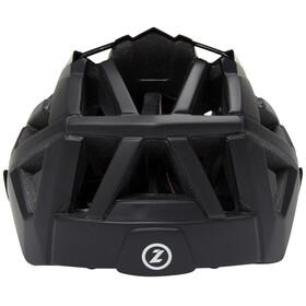 Lazer Oasiz Helmet mat black